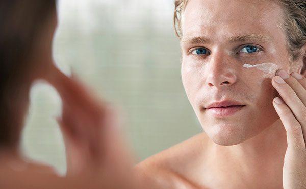huidverzorging-mannen-600x370