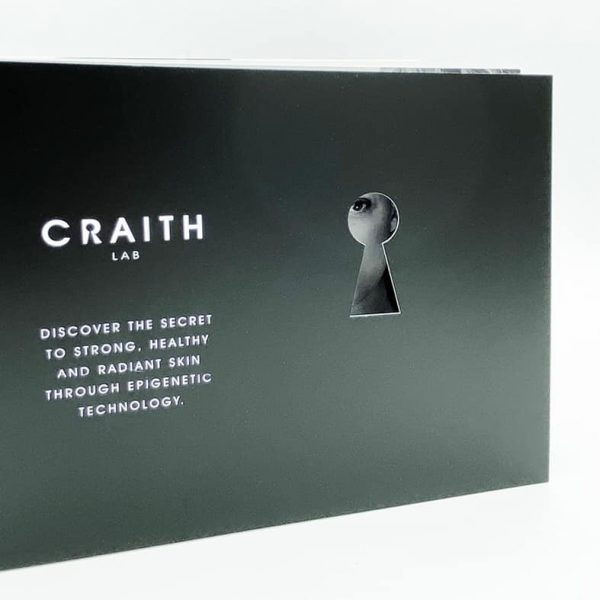 200319-craith-sleutel-600x600