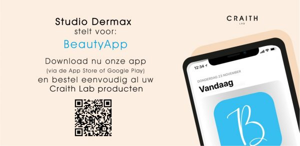 thumbnail_QR-code-post-studio-dermax-003-600x292